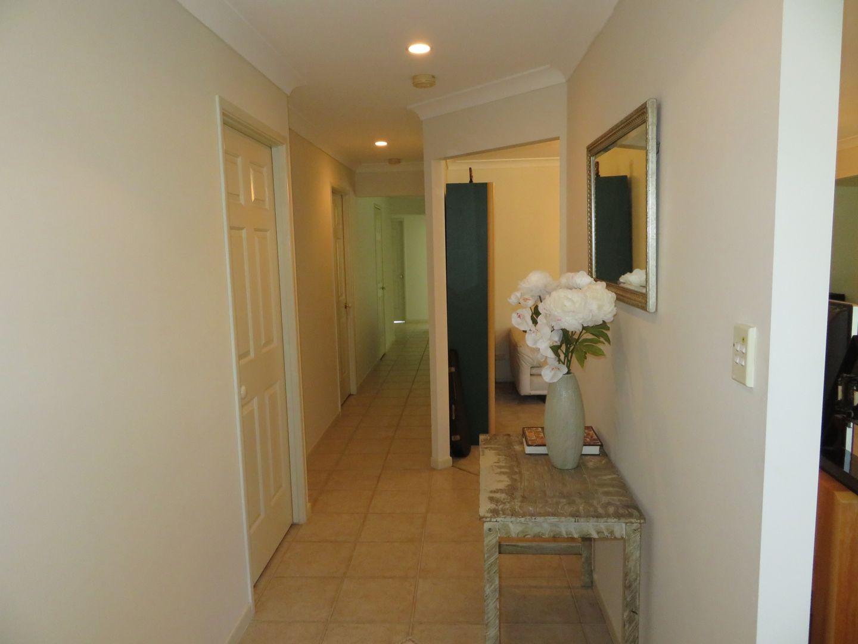 44 Birdwood Court, Elimbah QLD 4516, Image 2