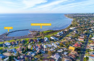 Picture of 171 Bay Shore Avenue, Clifton Springs VIC 3222