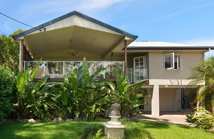 Picture of 141 Yoorala Street, The Gap QLD 4061