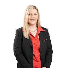 Natasha Kohler, Sales representative