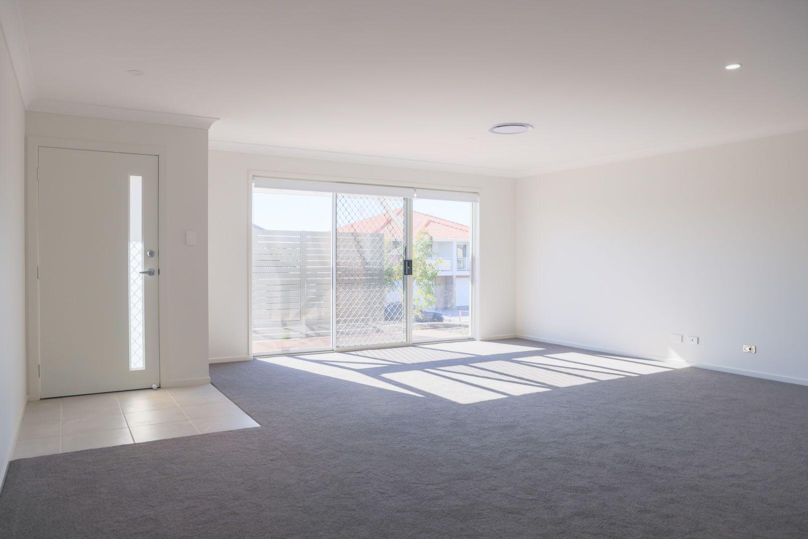 91 Georgia Drive, Hamlyn Terrace NSW 2259, Image 2