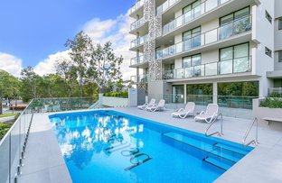 Picture of 107/601 Glades Drive, Robina QLD 4226