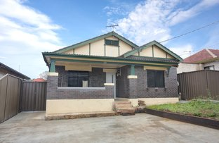 Picture of 20 Chamberlain Rd, Guildford NSW 2161
