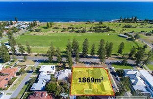 Picture of Broome Street, Cottesloe WA 6011