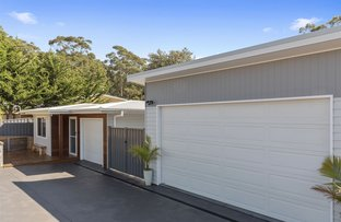 Picture of 17 Church Street, Ulladulla NSW 2539