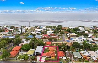 Picture of 187 Beaconsfield Terrace, Brighton QLD 4017