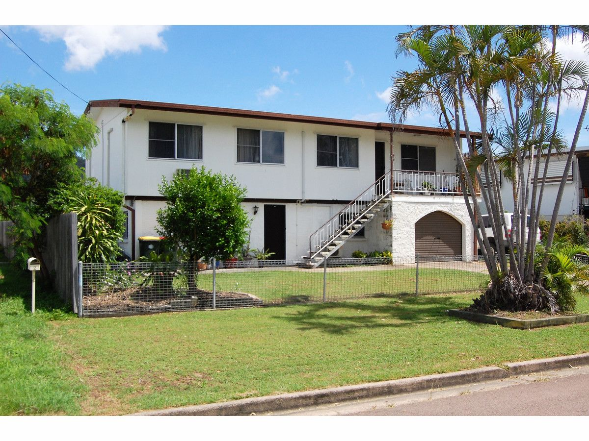 12 Gill Street, Kirwan QLD 4817, Image 0