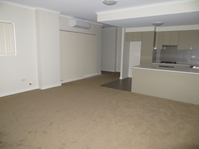 Unit 12/2 Bigge Street, Liverpool NSW 2170, Image 2