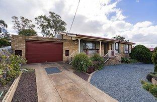 Picture of 57 Parkes Street, Temora NSW 2666