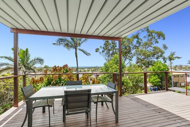 Picture of 791 Nicklin Way, BATTERY HILL QLD 4551