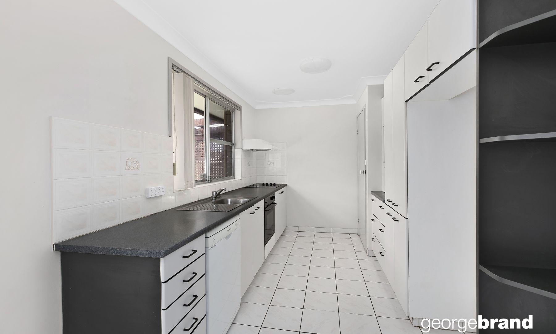 13 Dalton Avenue, Kanwal NSW 2259, Image 2