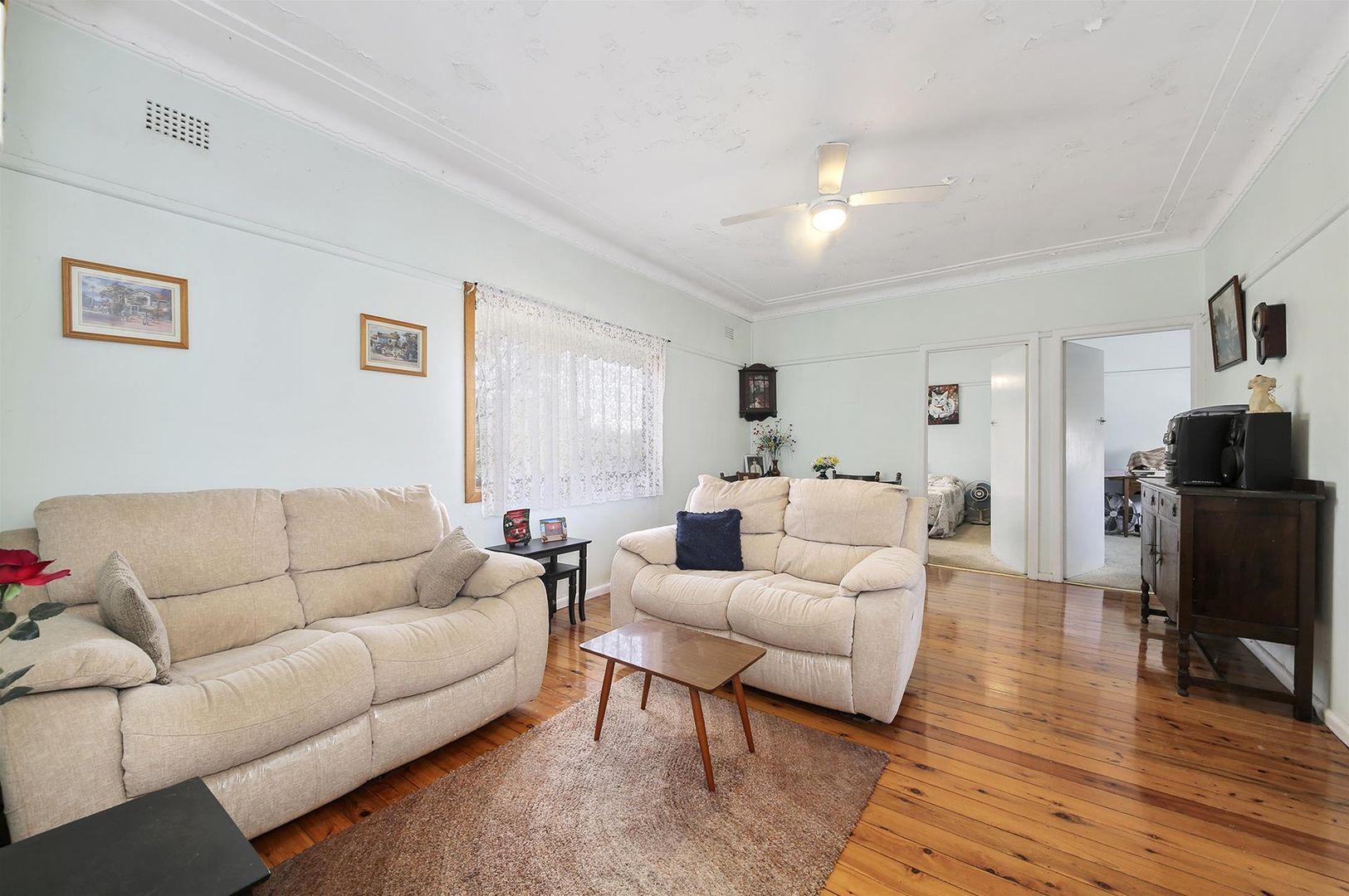 2A Gleeson Avenue, Condell Park NSW 2200, Image 1