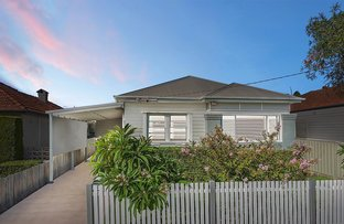 Picture of 13 Eighth Street, Adamstown NSW 2289