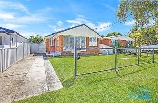 Picture of 67 Tasman Street, Kurnell NSW 2231
