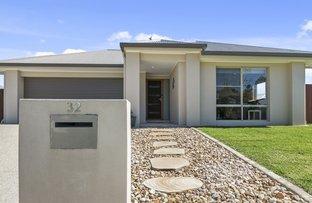 Picture of 32 Gainsborough Cres, Peregian Springs QLD 4573
