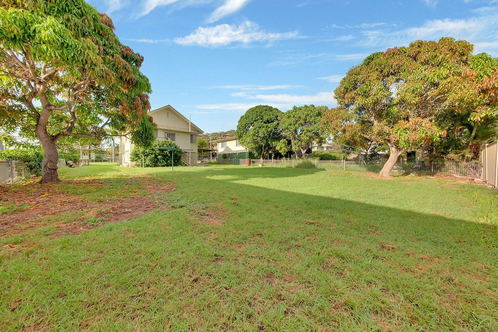 14 Agnes St, South Gladstone QLD 4680, Image 1