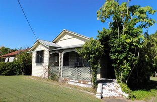 Picture of 16 Stanford Street, Pelaw Main NSW 2327