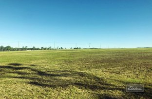 Picture of Lot 45 Montrose Court, Curra QLD 4570