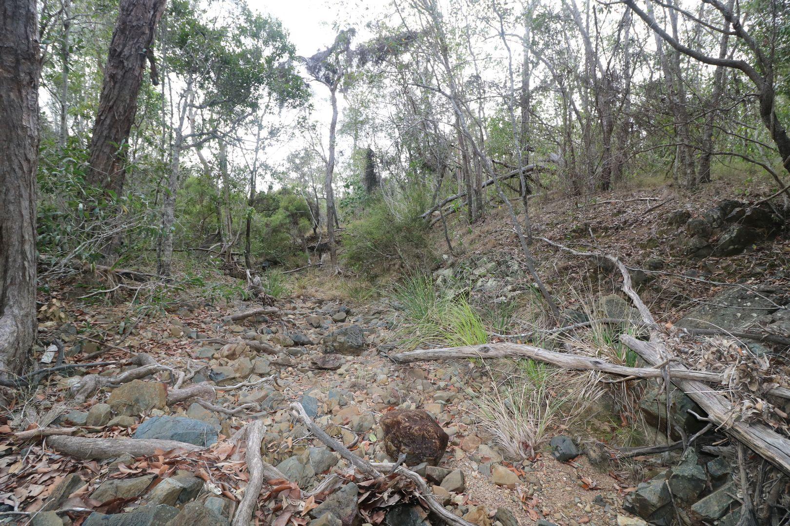 133/327 Berthelsens Road, Booyal QLD 4671, Image 0