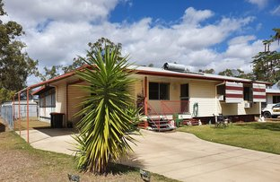 Picture of 17 Beresford Crescent, Dysart QLD 4745