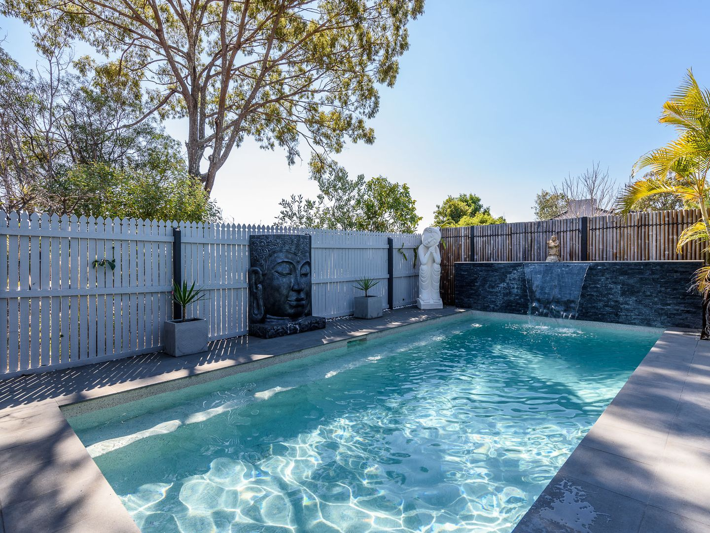 92 Parkes Drive, Helensvale QLD 4212, Image 0