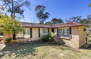 Picture of 55 Muru Avenue, Winmalee NSW 2777