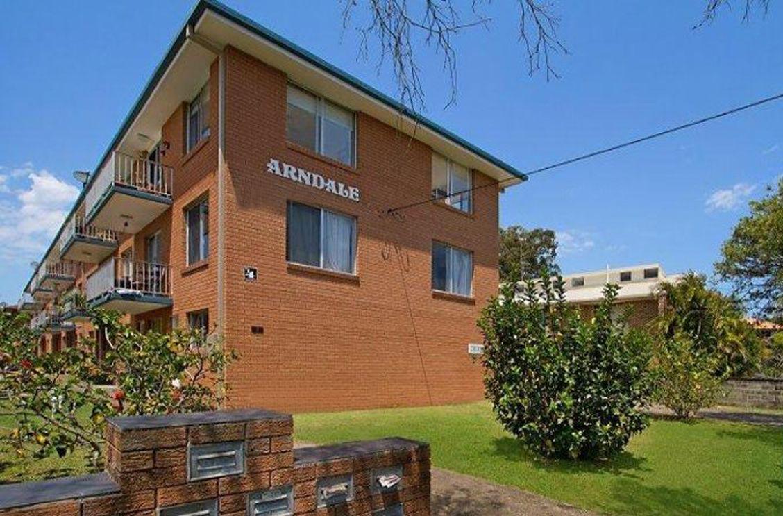 7/4 William Street, Tweed Heads South NSW 2486, Image 0