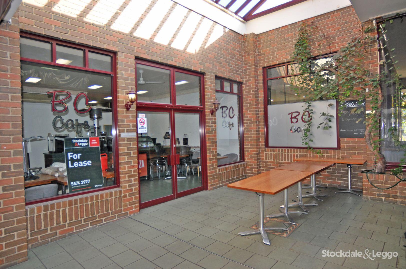10G A'Beckett Street, Inverloch VIC 3996, Image 0
