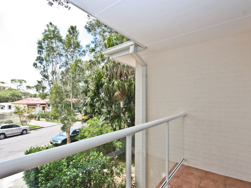 14/33-39 Haddon  Crescent, Marks Point NSW 2280, Image 17