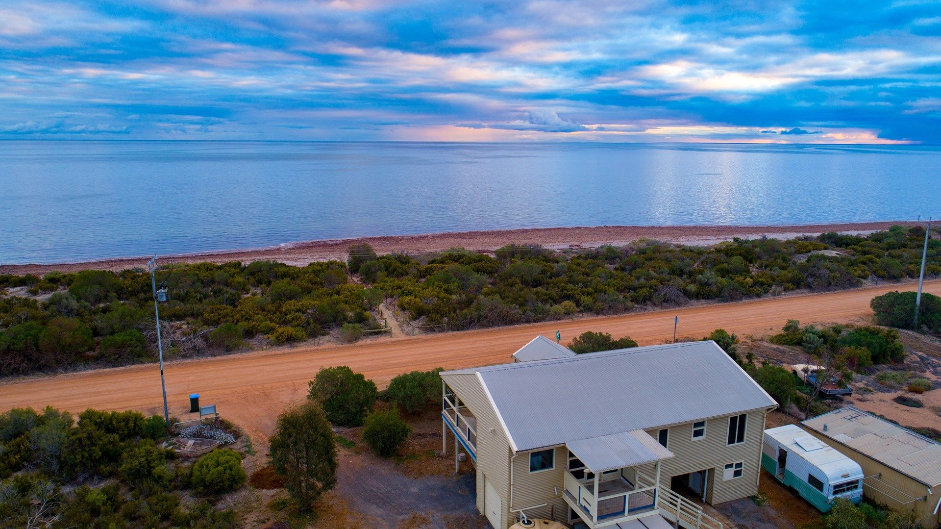65 The Esplanade, Thompson Beach SA 5501, Image 1