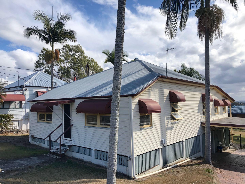 8 William Street, Bundamba QLD 4304, Image 0