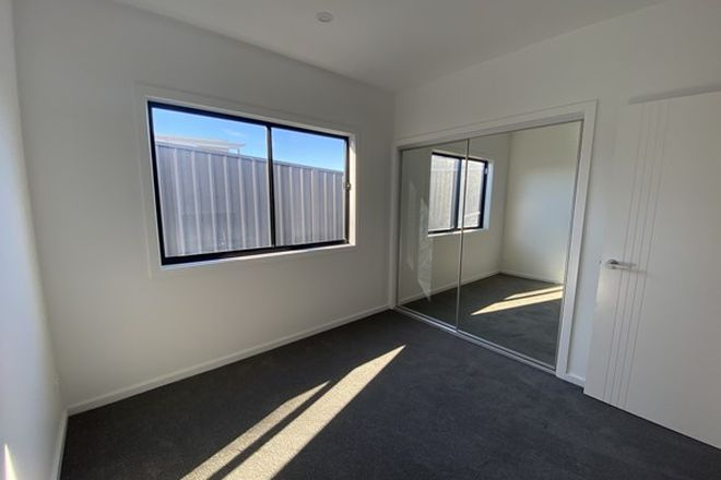 Picture of 24 Archerfield Drive, SHELL COVE NSW 2529
