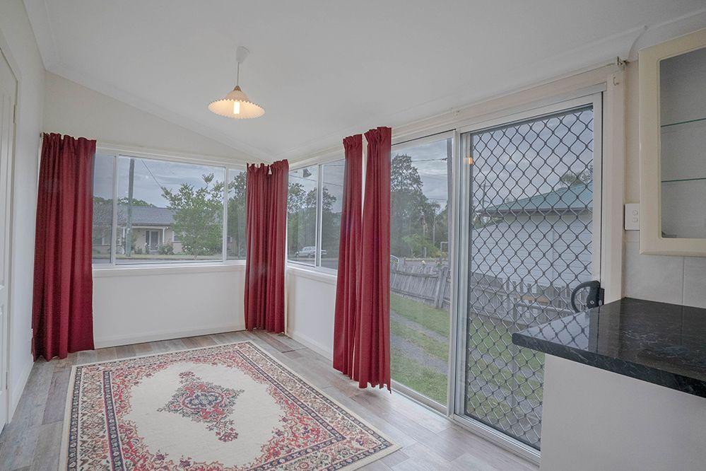 41 Durham  Road, East Gresford NSW 2311, Image 1