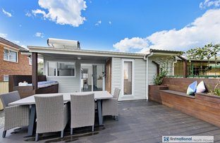 1/11 David Campbell Street, North Haven NSW 2443