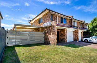 Picture of 1/23 Chaucer  Street, Hamilton NSW 2303
