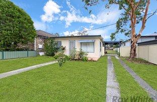 98 Birdwood Drive, Blue Haven NSW 2262