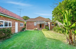 Picture of 19 Lovett Street, Manly Vale NSW 2093