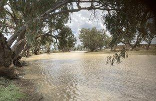 "Picture of ""Joli"" Bindango Road, Hodgson QLD 4455"
