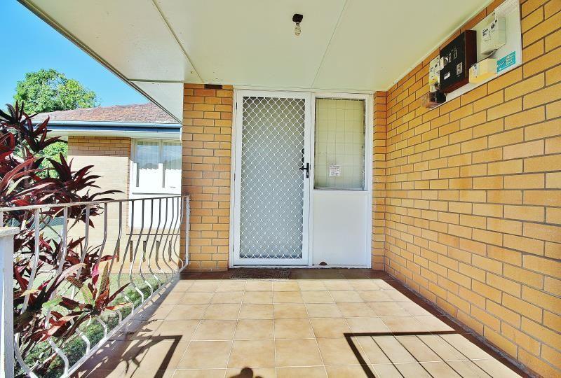 5 Brown Street, Lawnton QLD 4501, Image 1