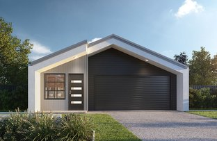 Picture of 24 Woodhaven Estate, Park Ridge QLD 4125