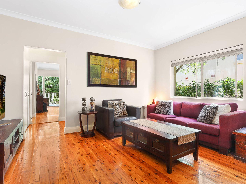 2/3 Hamilton Street, Rose Bay NSW 2029, Image 0