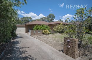 Picture of 17 Goborra Street, Glenfield Park NSW 2650