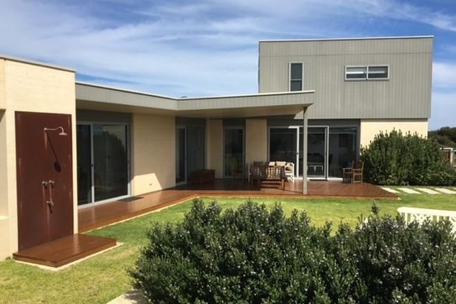 Picture of 15 Marmaduke Point Rd, GNARABUP WA 6285