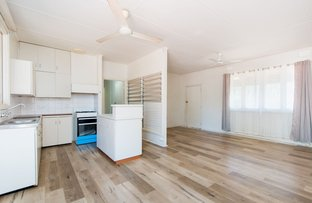 Picture of 23 Orr Street, Broome WA 6725