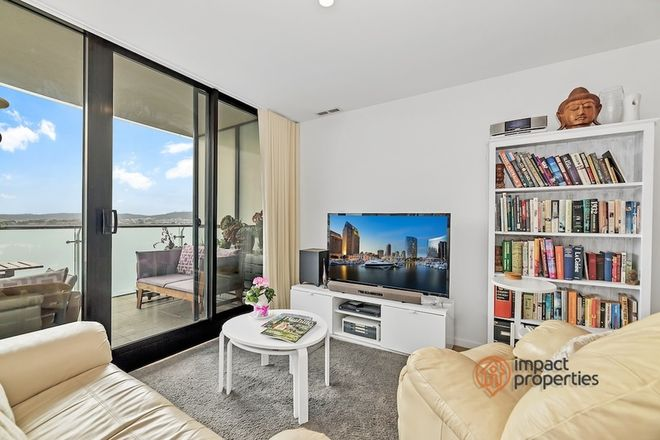 Picture of 294/1 Anthony Rolfe Ave, GUNGAHLIN ACT 2912