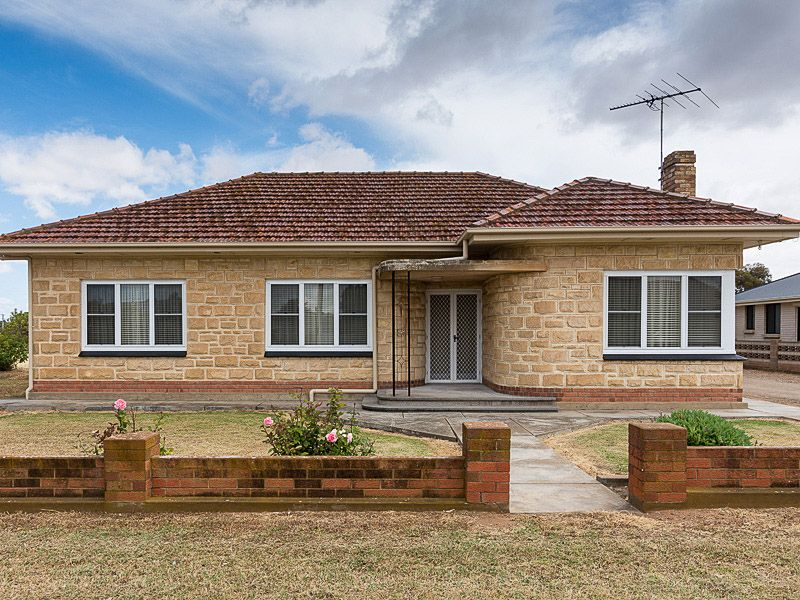 41 Rayson Street, Murray Bridge SA 5253, Image 0