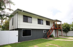 Picture of 49 Lachlan Street, Mount Pleasant QLD 4740