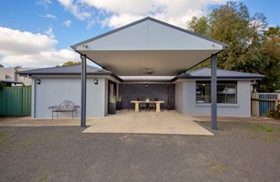 Picture of 206 Melbourne Street, Mulwala NSW 2647