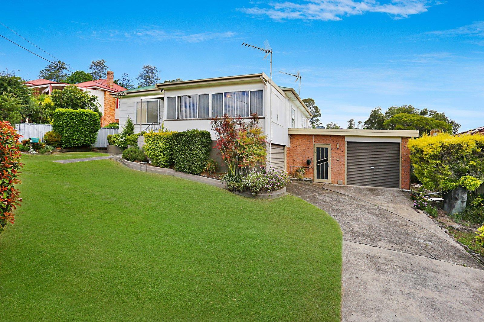 52 Myles Street, Dungog NSW 2420, Image 1