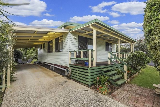 Picture of 62/187a Ballina Road, ALSTONVILLE NSW 2477